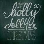 holly-jolly-etsy-01